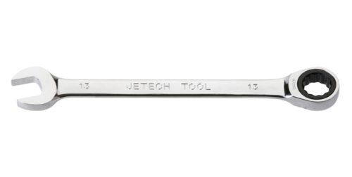 Комбинированный ключ с трещеткой для регулировки ручного тормоза ВАЗ-2110