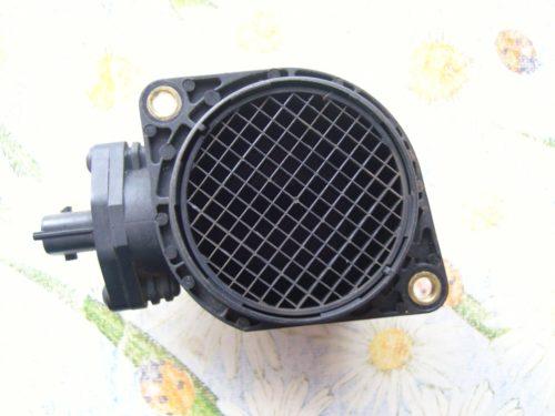 Датчик расхода воздуха для ВАЗ-2110