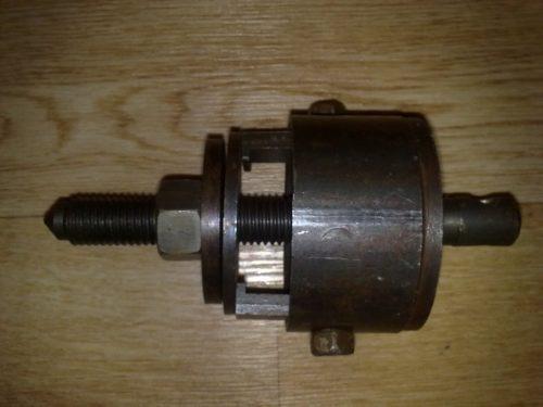 Съемник подшипника передней ступицы ВАЗ-2110