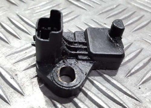 Датчик положения коленчатого вала для Пежо 307, бывший в употреблении