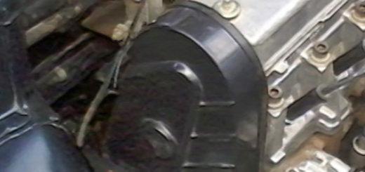 Номер кузова на ВАЗ-2110 и табличка