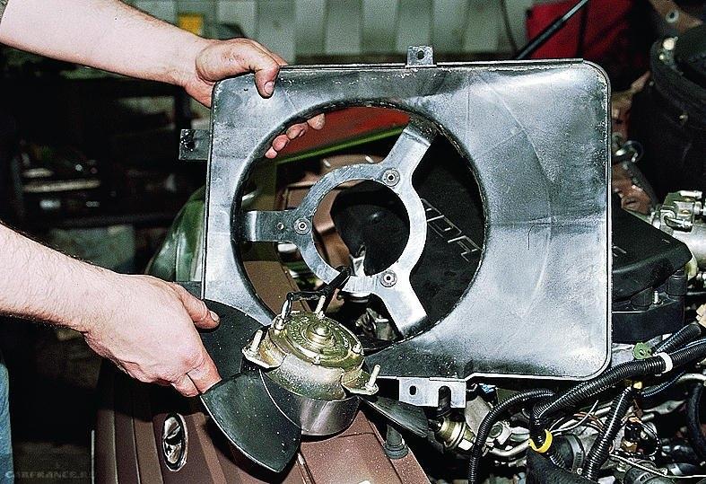 Какая магнитола подойдет на форд фокус 2 дорестайлинг