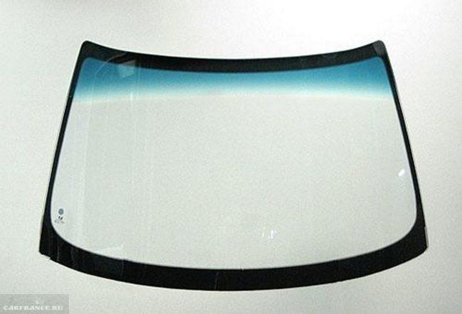 Лобовое стекло ВАЗ-2110