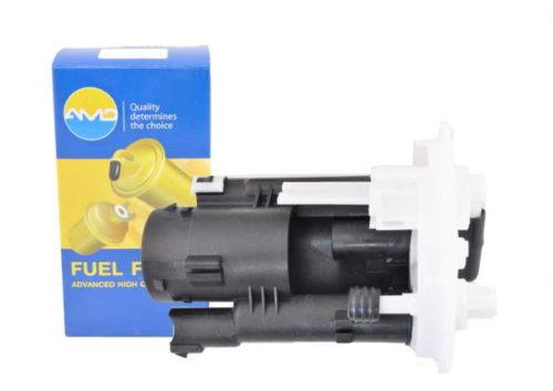 Фильтрующий элемент AMDJFF36 топливного насоса для Мицубиси Лансер 10