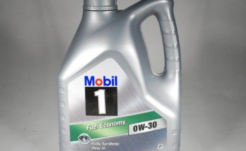 Моторное масло MOBIL 143081 для Митсубиси Лансер 10 с двигателем 1,8 л