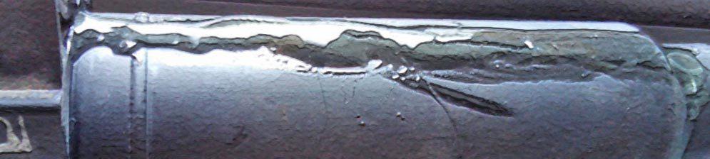 Отремонтированная катушка зажигания на Лада Приора 16 клапанов