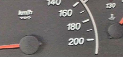 Оптимальная температура двигателя на панели приборов Лада Приора